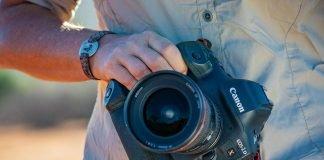Canon-1DX-III-oficia-07