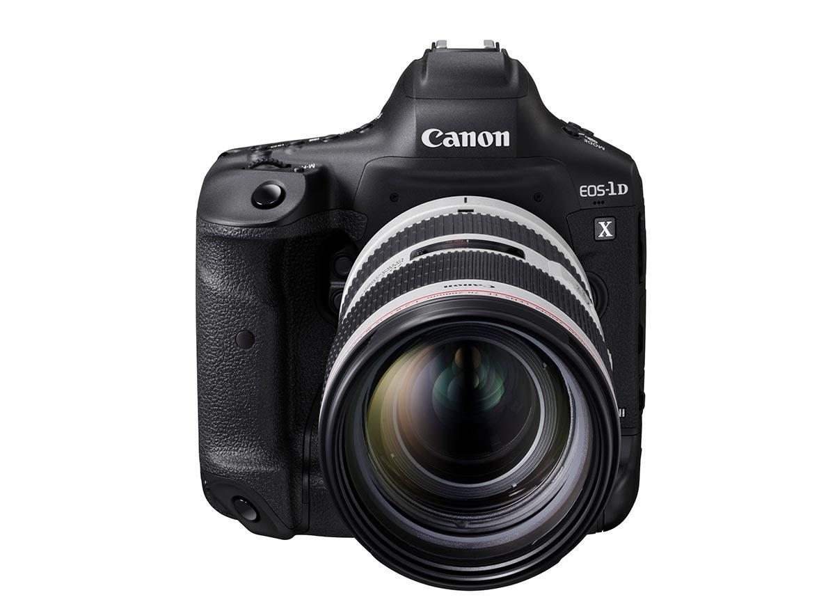 Canon-1DX-III-oficia-08