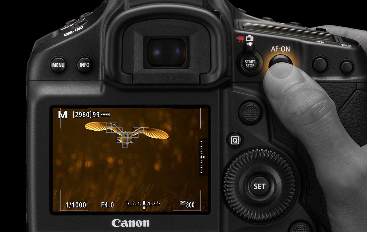 Canon-1DX-III-oficia-09
