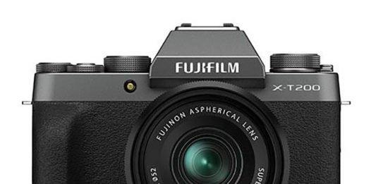 Fuji-X-T200-filtradas-01