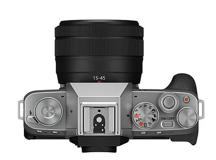 Fuji-X-T200-filtradas-03