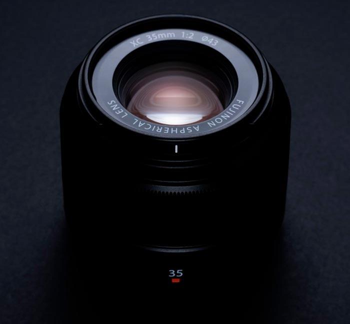 Fuji-X-T200-filtradas-04