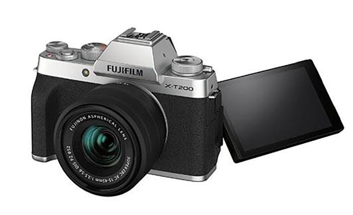 Fuji-X-T200-filtradas-05