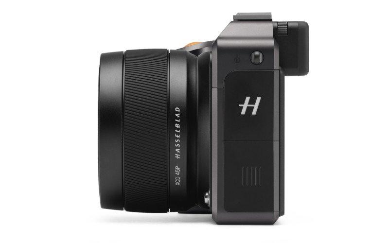Hasselblad-45mm-01