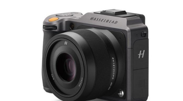 Hasselblad-45mm-02