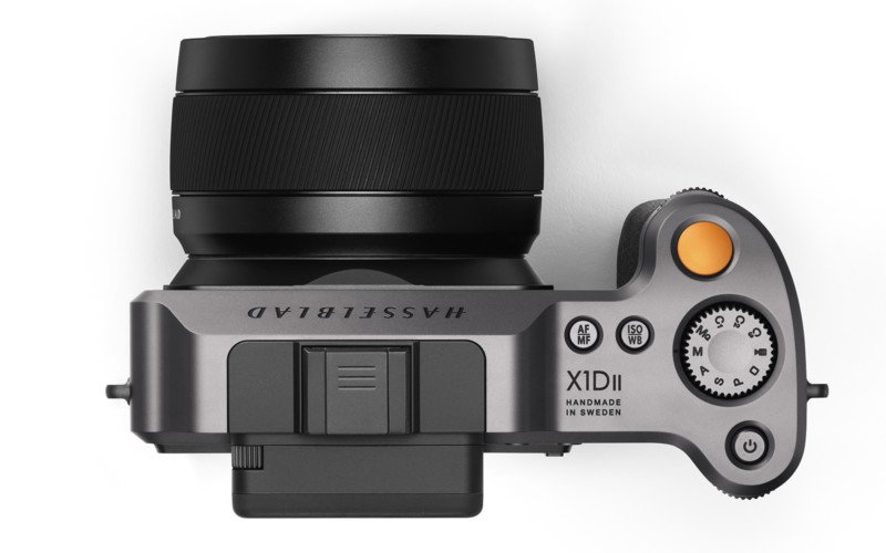 Hasselblad-45mm-03