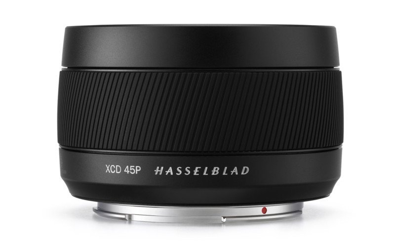 Hasselblad-45mm-04