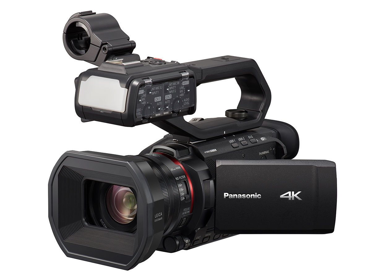 HC-X2000-(1)