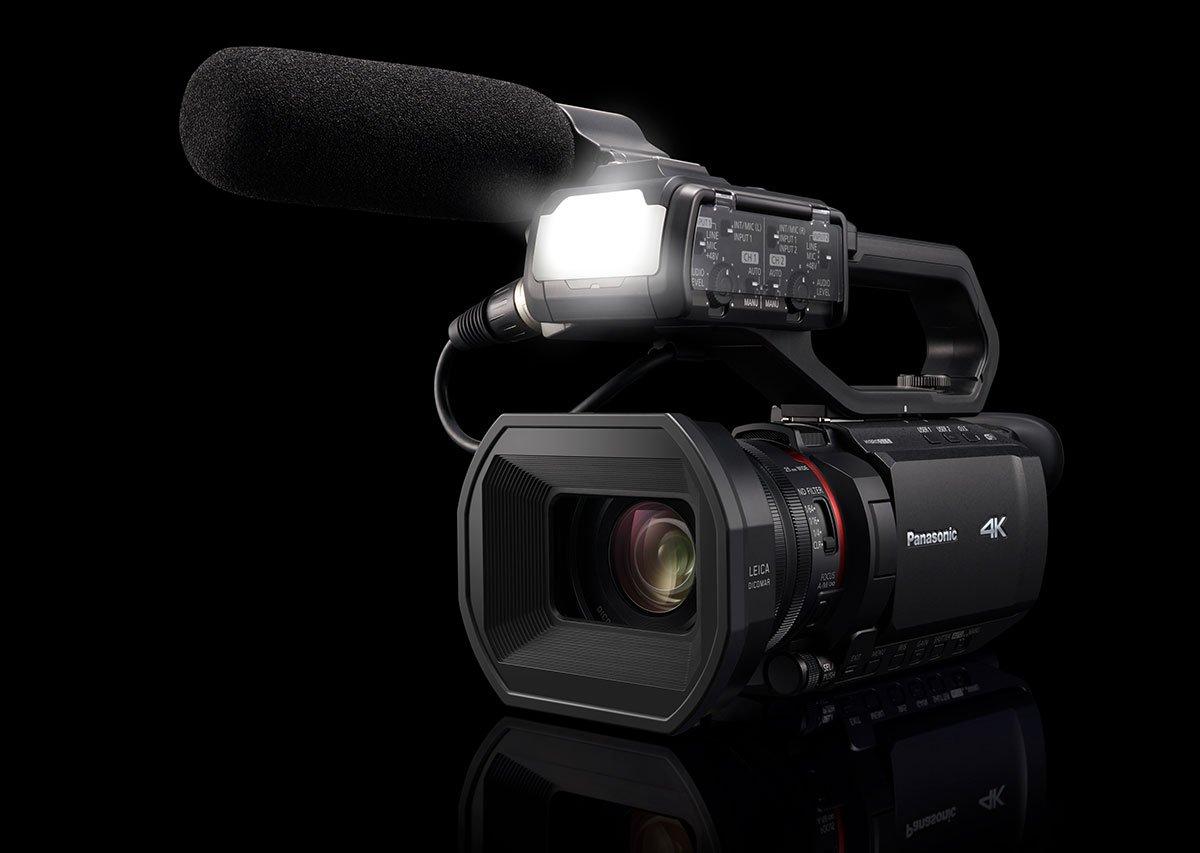 HC-X2000-(4)