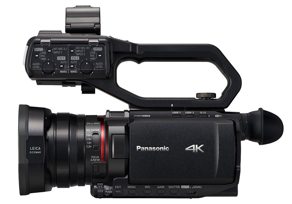 HC-X2000-(9)