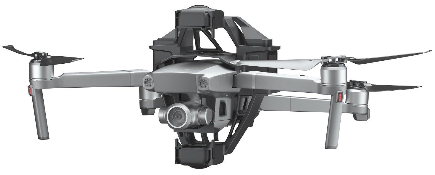 Insta-360-ONE-R-aerial