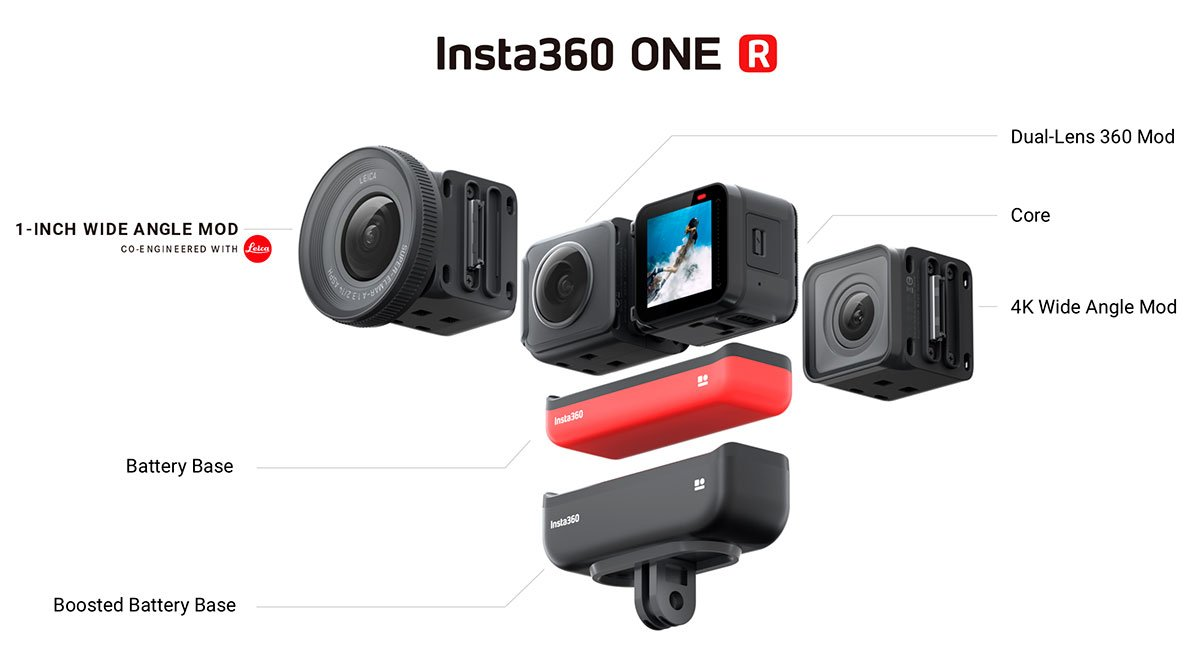 Insta360-one-r-2