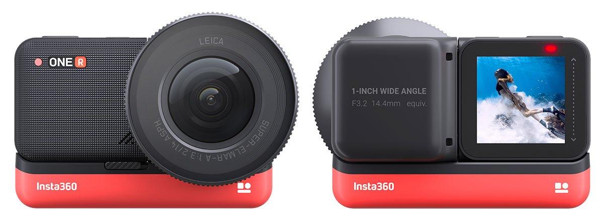 Insta360-one-r-3