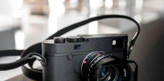 Leica-M10-Monochrom-01