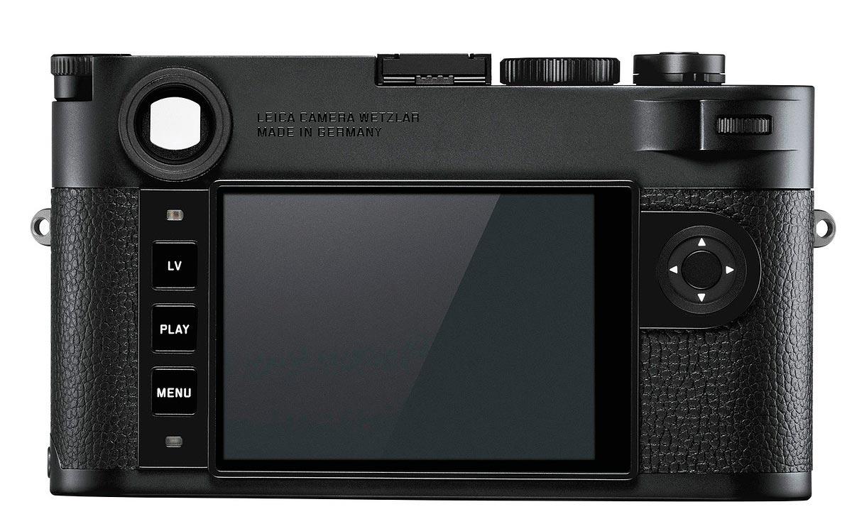Leica-M10-Monochrom-02