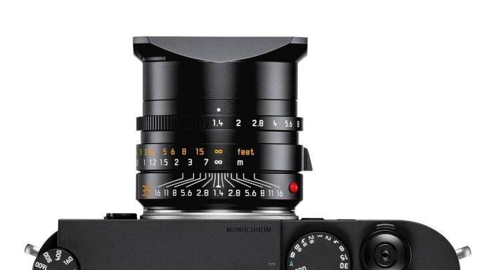 Leica-M10-Monochrom-03
