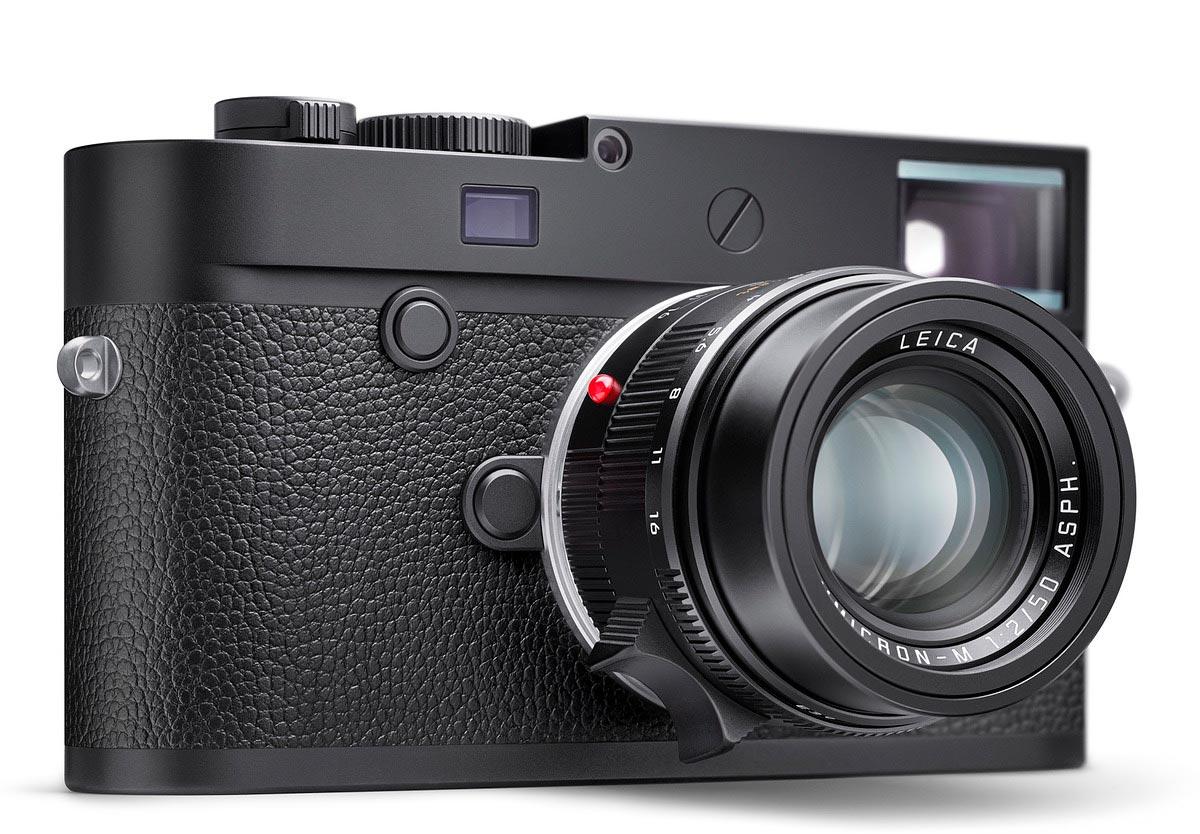 Leica-M10-Monochrom-04