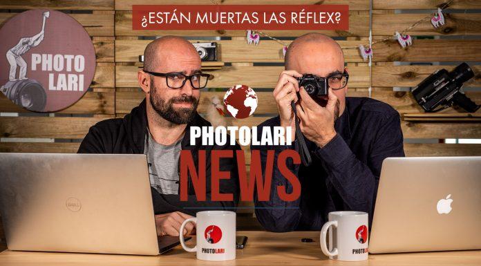 miniatura-news