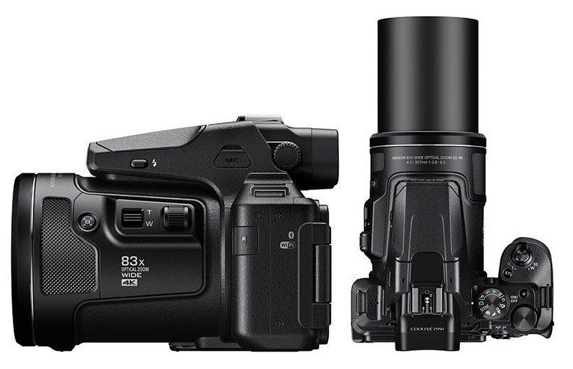 Nikon-Coolpix-P950-2