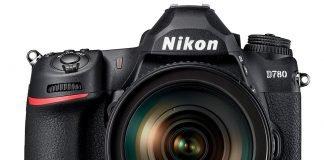 Nikon-D780-10