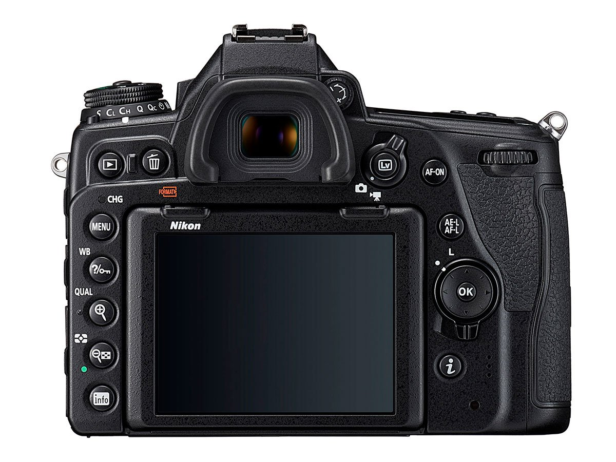 Nikon-D780-11