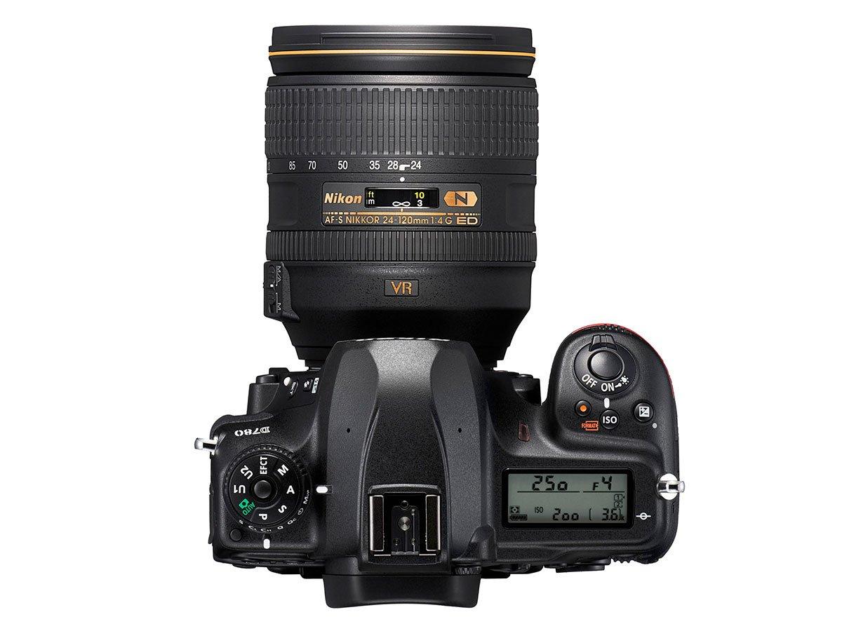 Nikon-D780-5