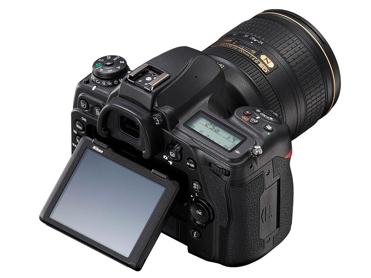 Nikon-D780-6