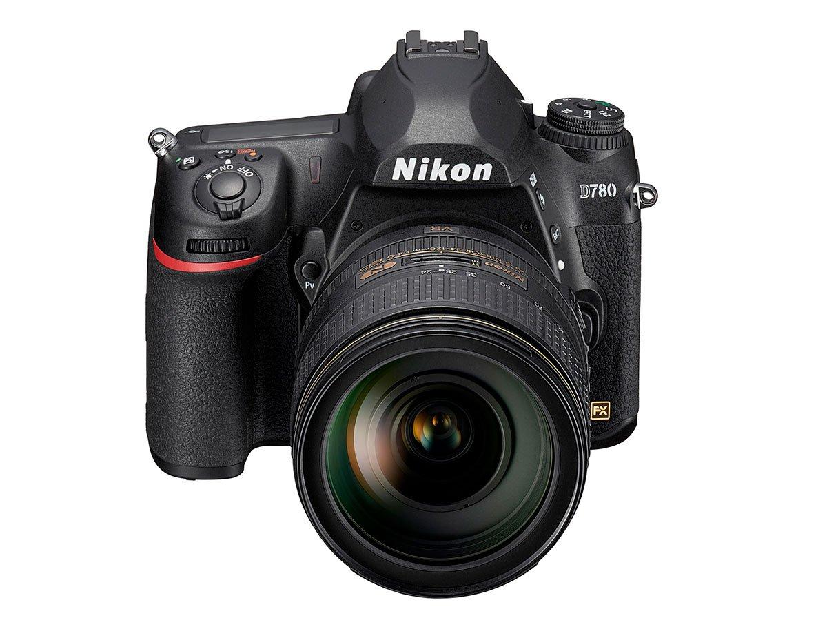 Nikon-D780-7