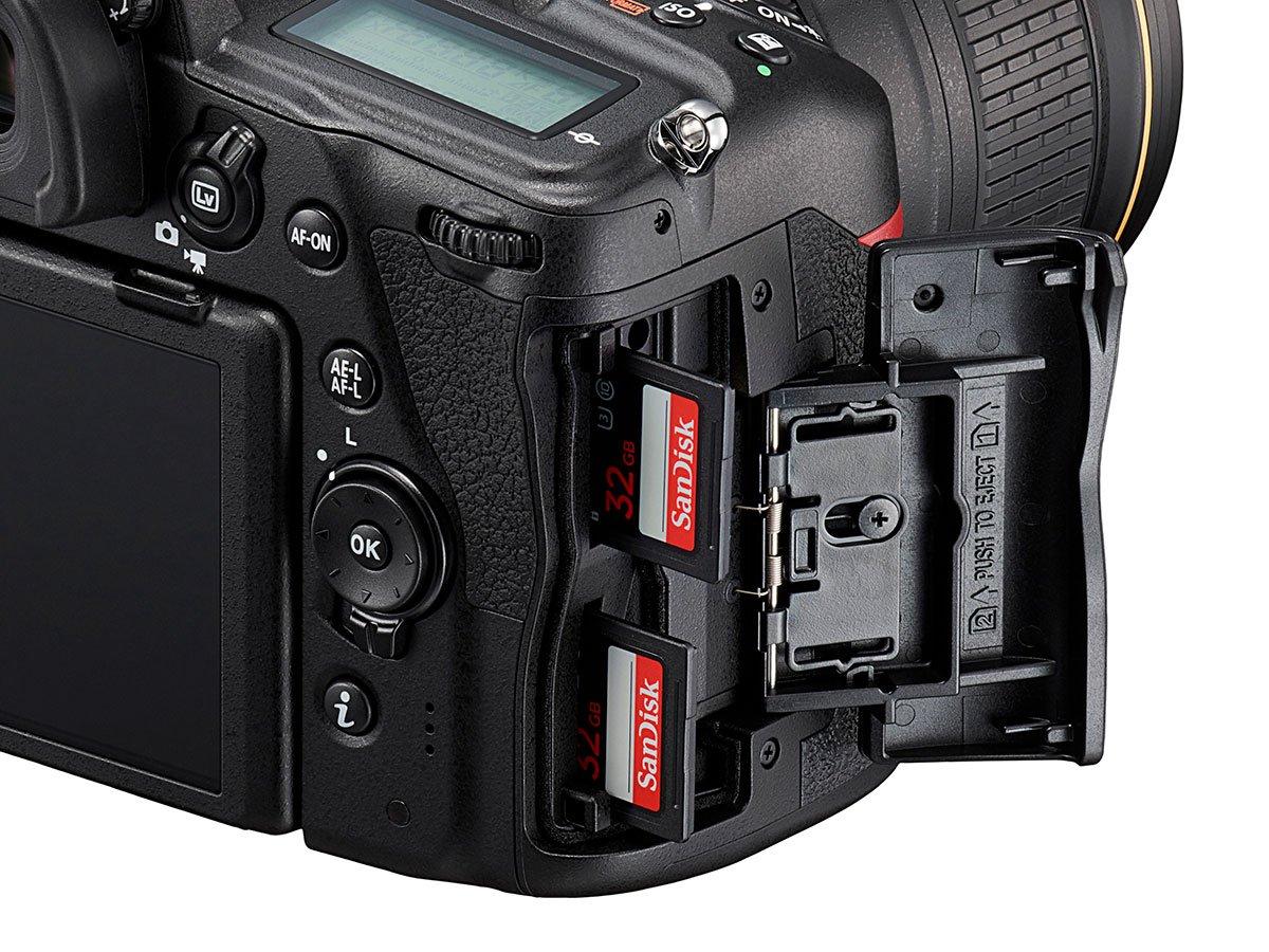 Nikon-D780-8