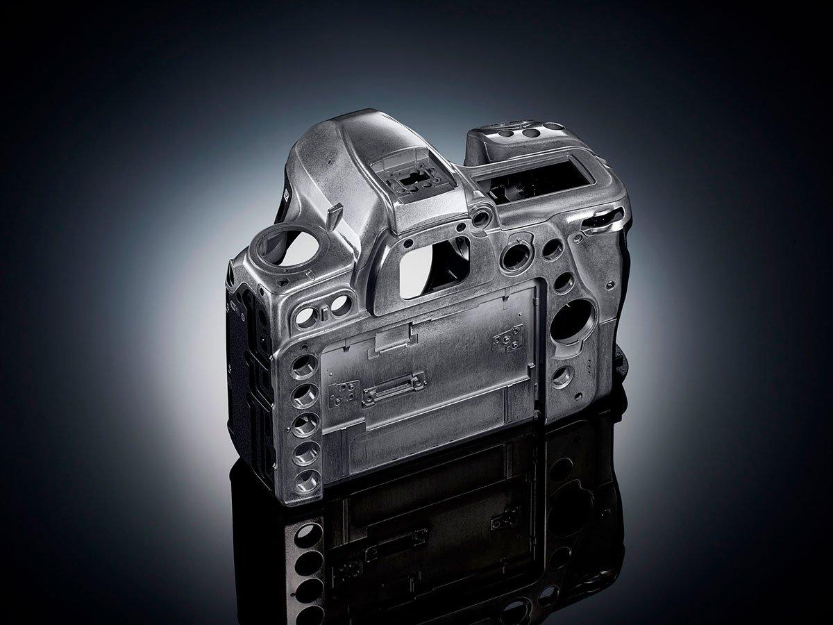 Nikon-D780-9