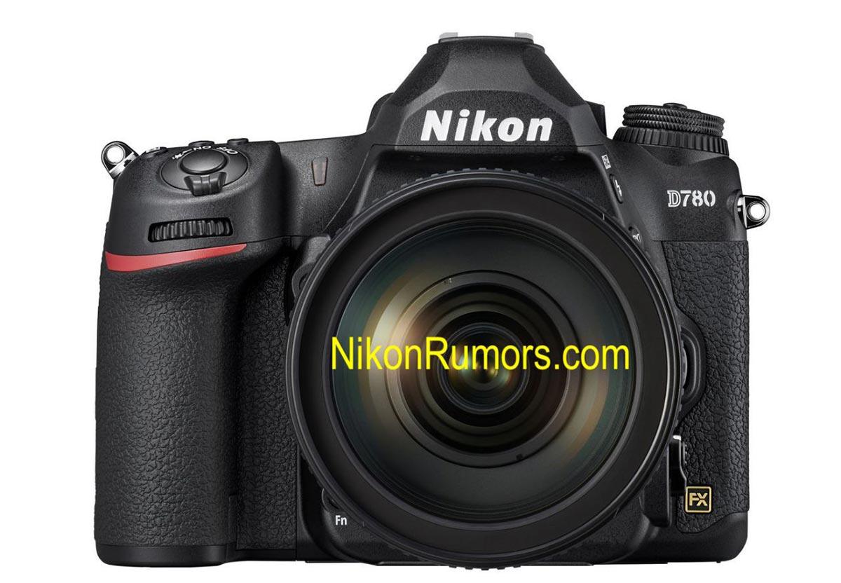 Nikon-D780-filtradas-01