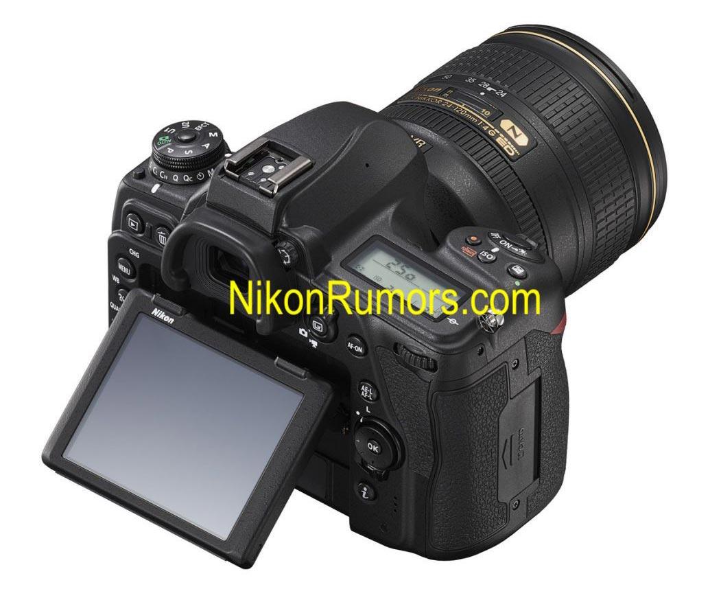 Nikon-D780-filtradas-02