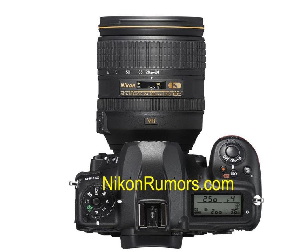 Nikon-D780-filtradas-03