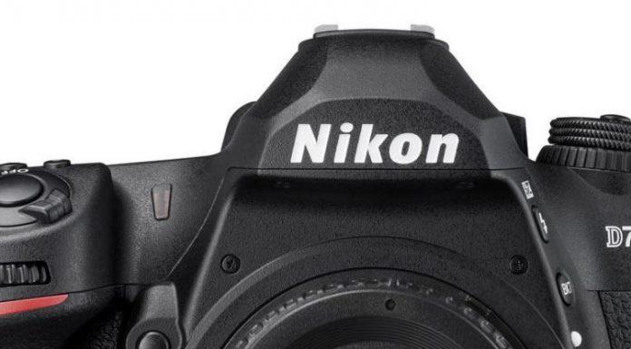 Nikon-D780-filtradas-portada