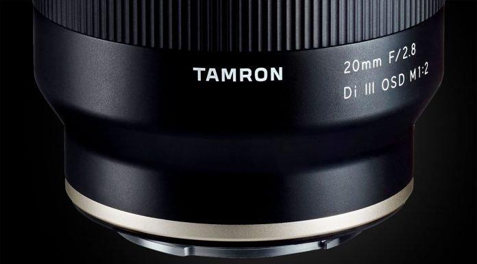 tamron-20-mm-portada