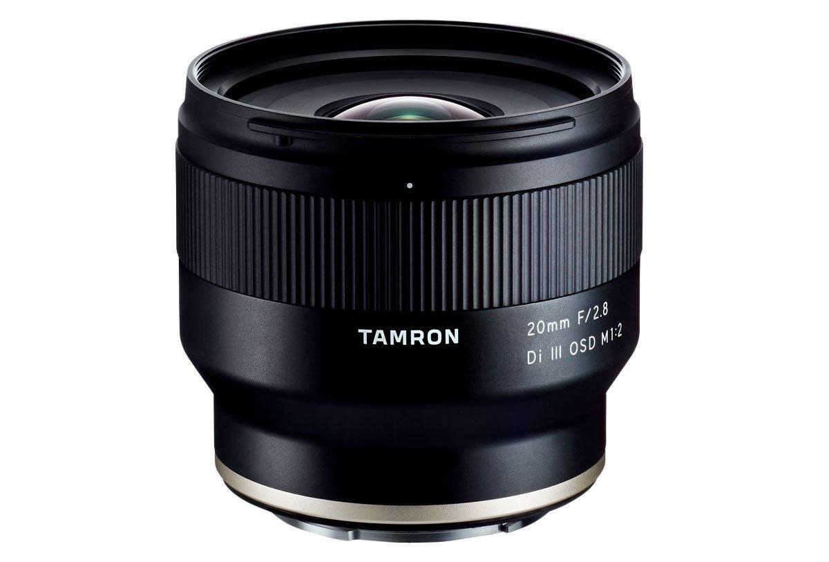 tamron-20-mm