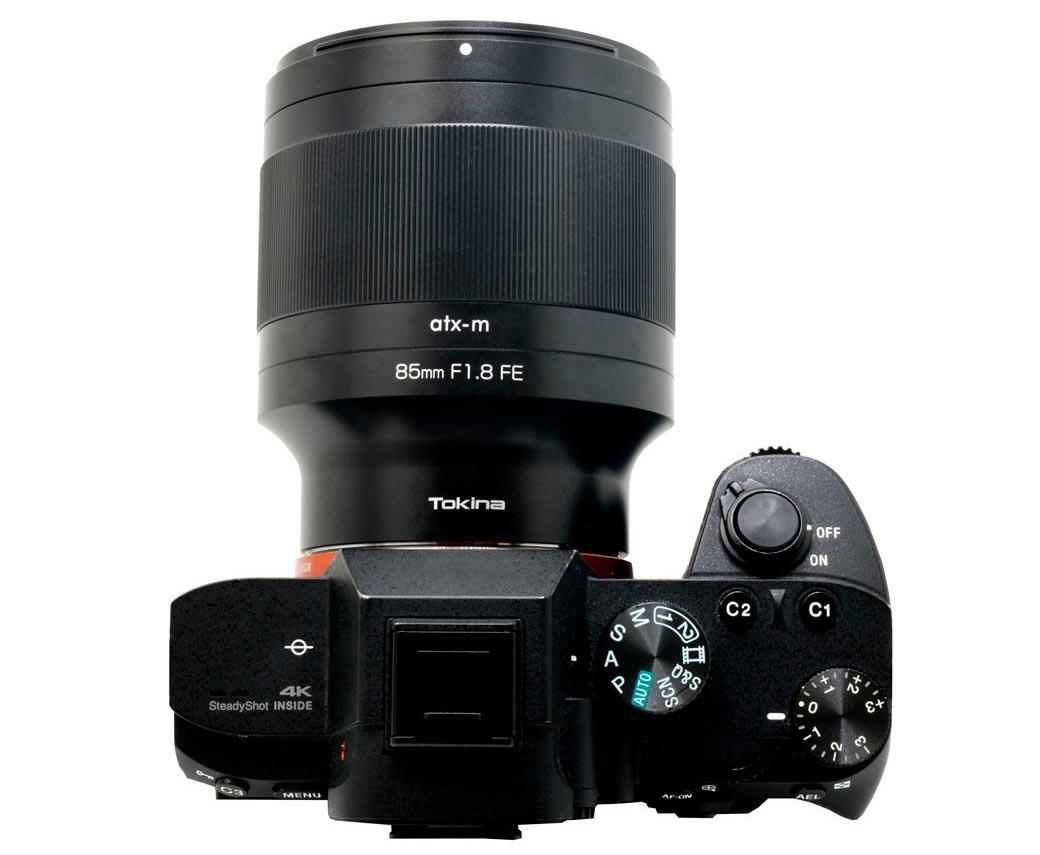 Tokina-85-Sony-03
