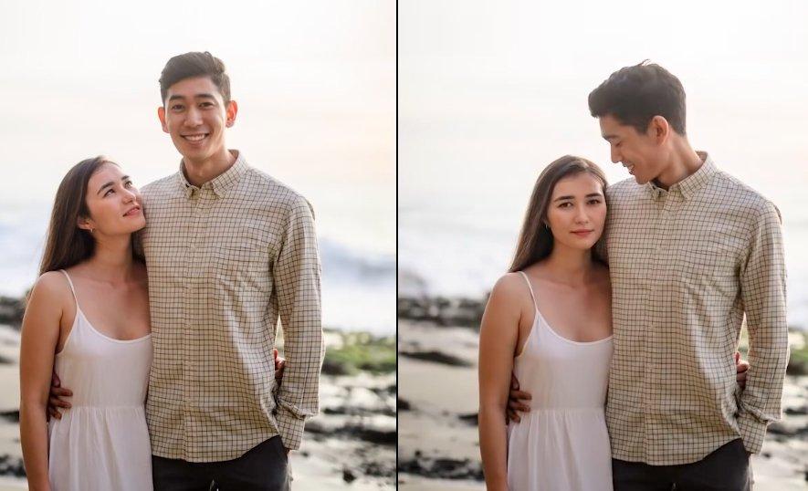 20 poses de pareja en 10 minutos_3