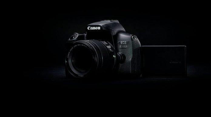 canon-eos-850d-bk-bck-(25)_9d2acd1563c74e268e8cd4149e7662e7