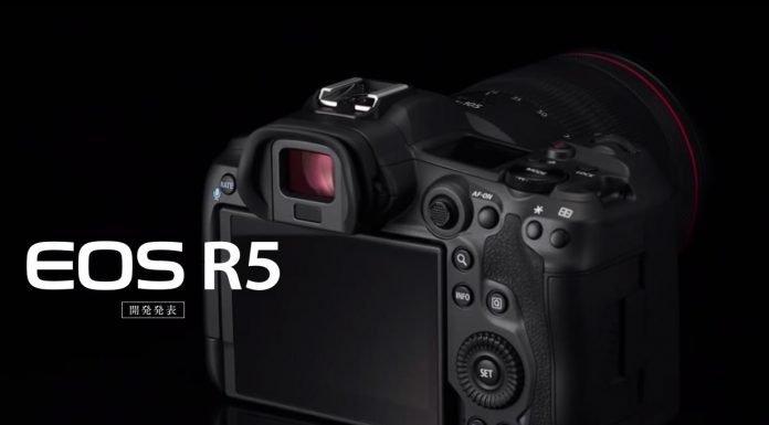 Canon-EOS-R5-portada