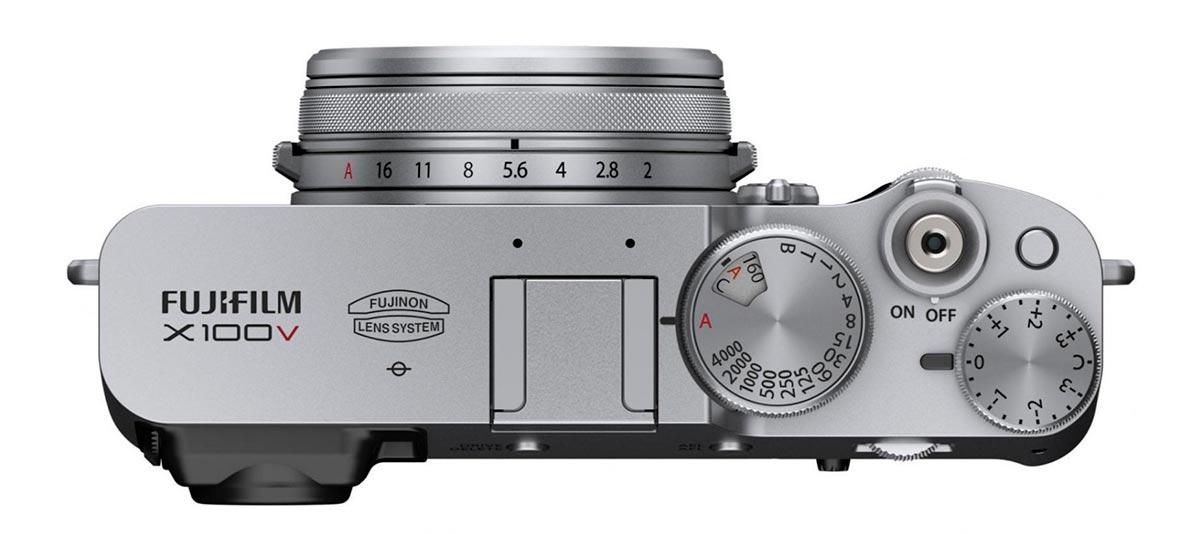 Fuji-X100V-02