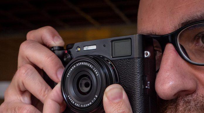 Fuji-X100V-propias-05