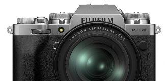 Fuji-XT4-oficial-06