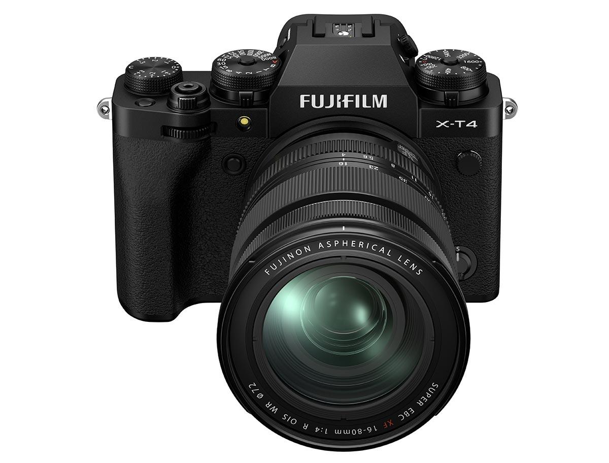 Fuji-XT4-oficial-07