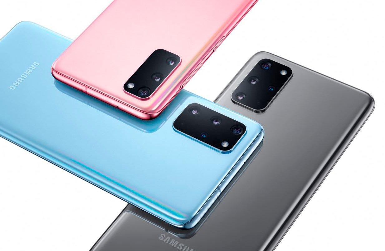 Galaxy-S20-S20-5G