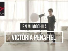 miniatura Victoria Peñafiel JPG