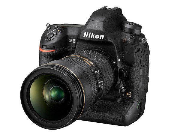 Nikon-D6-oficial-02