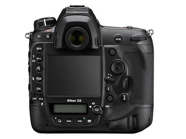 Nikon-D6-oficial-03