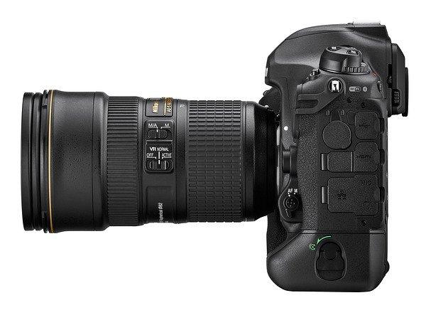 Nikon-D6-oficial-04