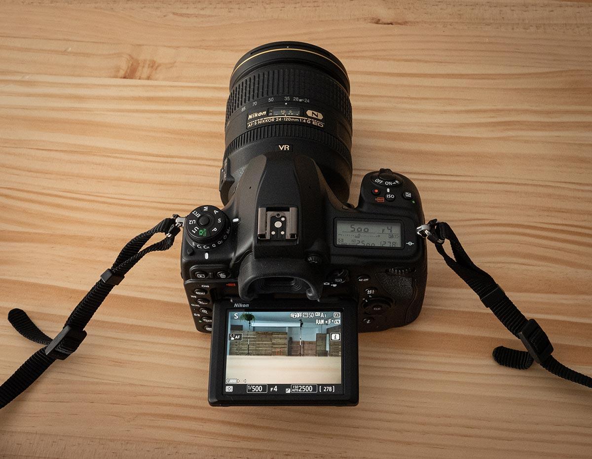 Nikon-D780-Photolari-07